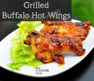 header_grilled_wings