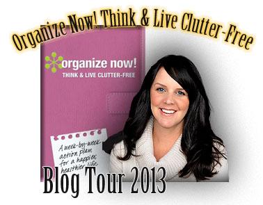 Organize-Now-Blog-Tour-Badge