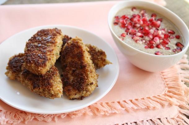 quinoa-chicken-pom-610x406